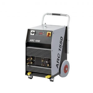 ARC 1550 Stud Welding Machine