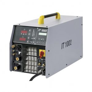 IT 1002 Stud Welding Machine