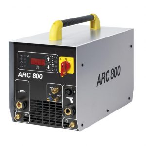 ARC 800 Stud Welding Machine