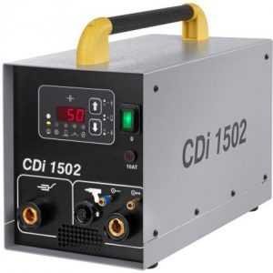 CD 1502 Stud Welding Machine