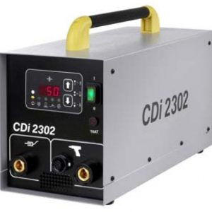 CDi 2302 Stud Welding Machine