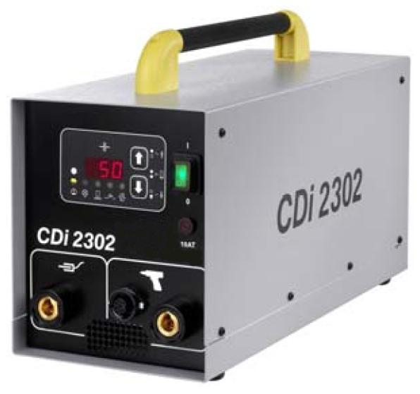 CDi2302 stud welding machine