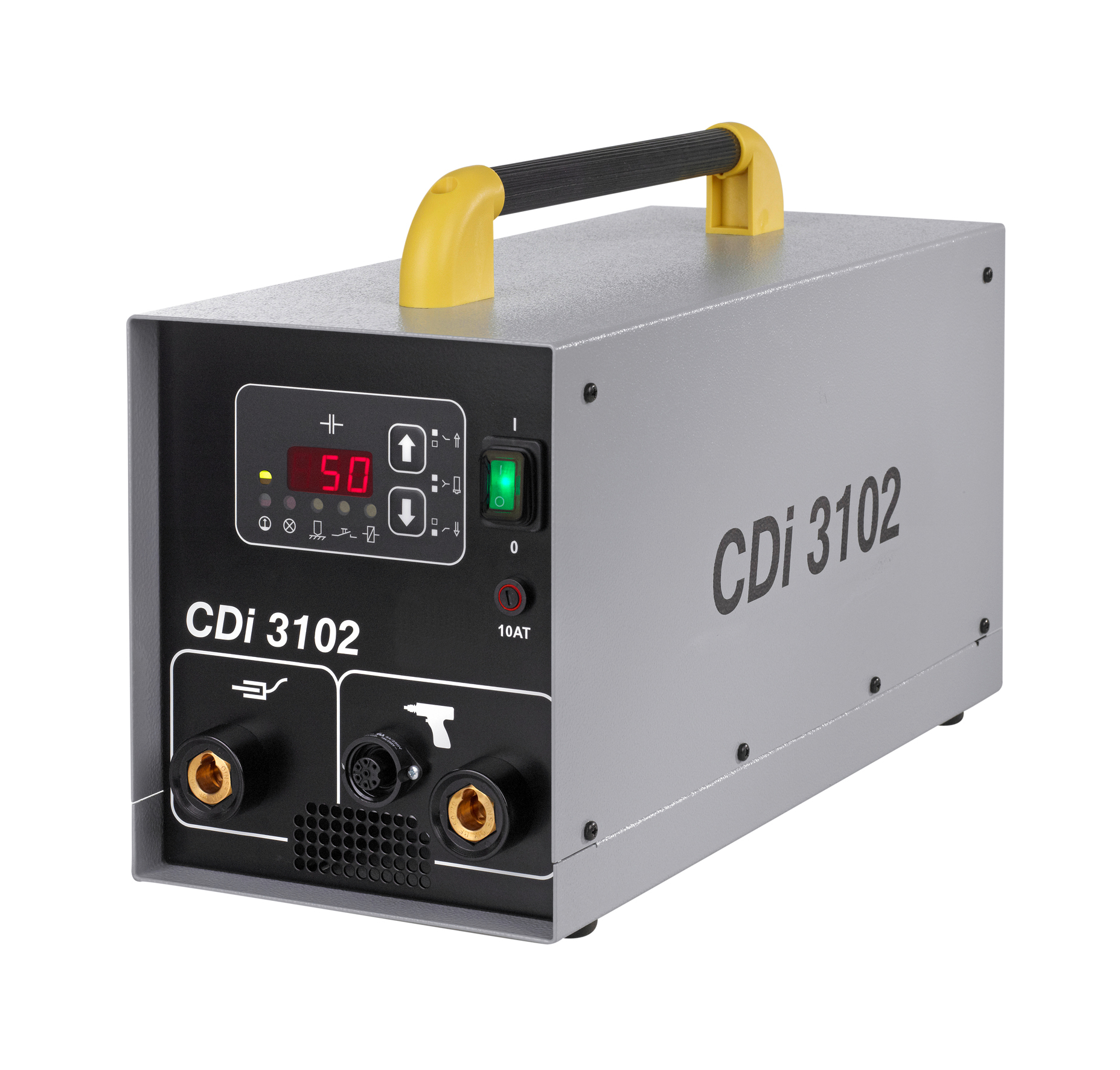 CDi3102 stud welding machine
